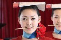 桂东一剑客的头像