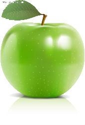苹果苹果苹果的头像