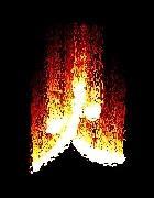 火炎焱�D