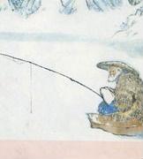 钦江渔樵的头像