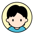 柑子abc的头像