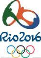 五环奥运的头像