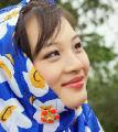 米龙村姑的头像
