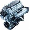 龙城引擎的头像