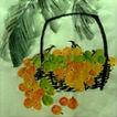 槟榔果果的头像