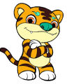 tiger9999的头像
