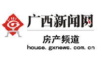 新闻网房产频道的头像
