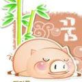 爱睡懒觉的猪的头像