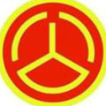 广西灵山公路局的头像