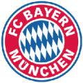 FCBayern的头像