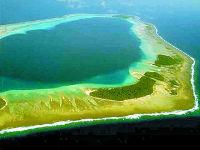 黄岩岛的头像