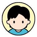 MUYU001的头像