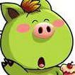 寒山飞猪的头像