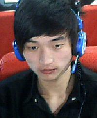 guanjingjinx的头像