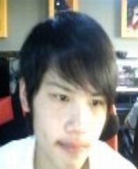 chenyuzhuo的头像