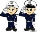 港口交警大队的头像