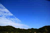 兰色的天空的头像
