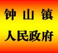 钟山镇人民政府的头像