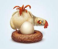 鸡肥蛋大的头像