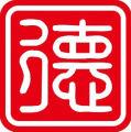 藤州北站的头像