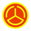 江州公路管理局的头像