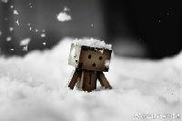 雪人123的头像