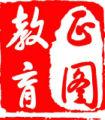 ztjiaoyu的头像