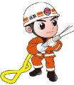 防城港消防支队的头像