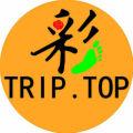 彩步旅行triptop的头像